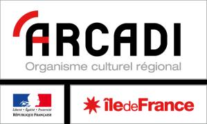 arcadi.logo.officiel.5cm