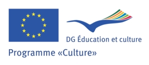 DEF flag-logoeac-CULTURE_FR