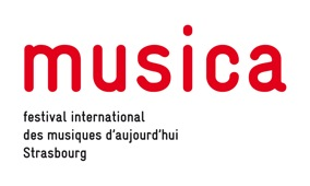 logo musica_rvb
