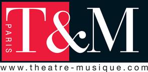 Logo T&M_small