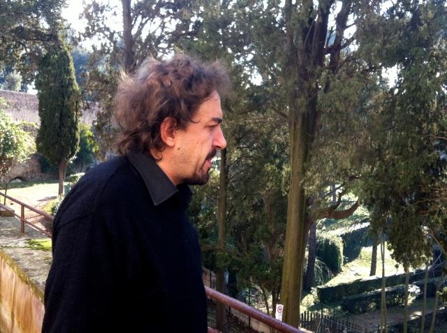 Stefano Busellato