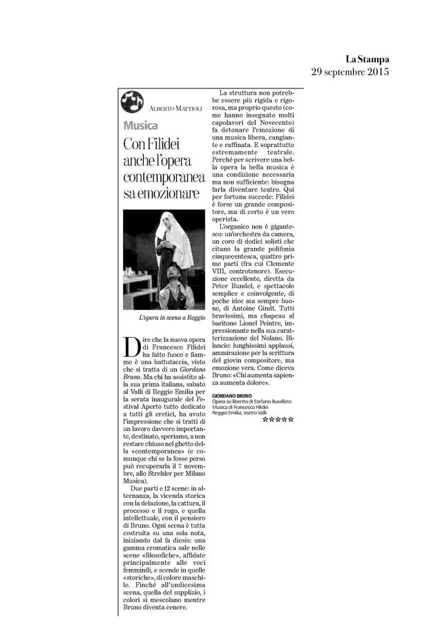150929_La Stampa
