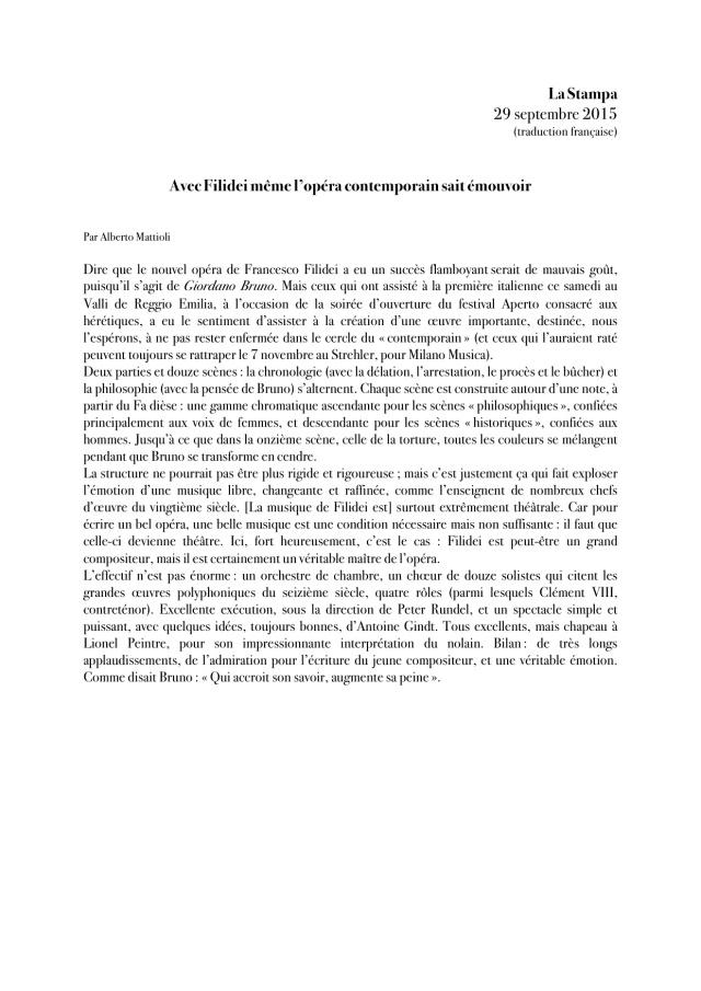 150929_La Stampa_FR