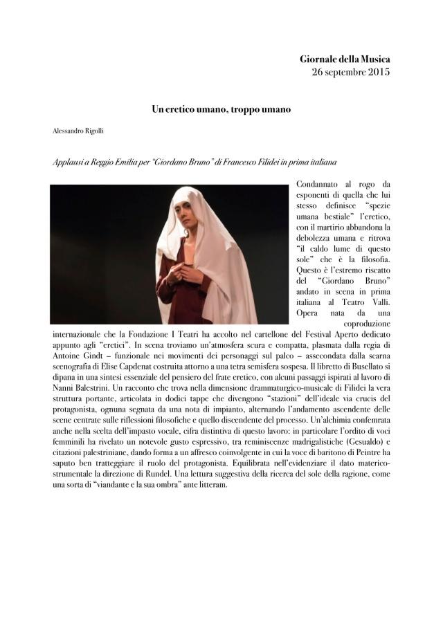150926_Giornale della Musica