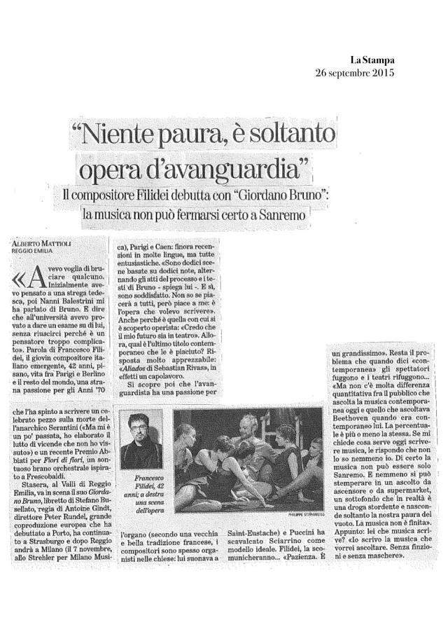 150926_La Stampa