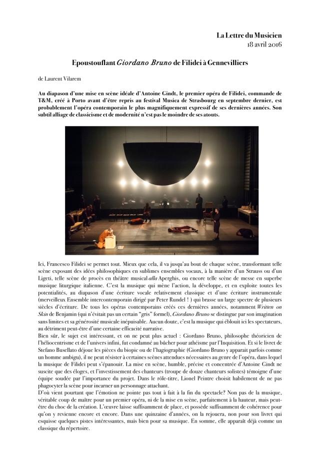 160418_La Lettre du Musicien